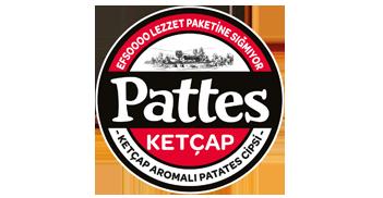 Pattes