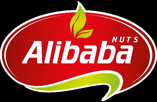 Alibaba Nuts